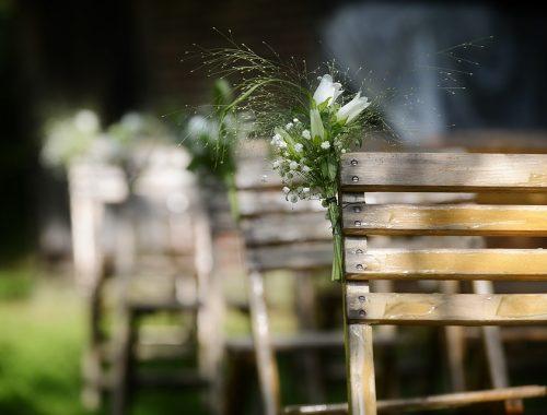 bruidegom, christelijke column, mama van dijk