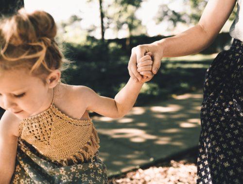 Moeders met passie, rubriek, mamablog mama van dijk, christelijke mamablog