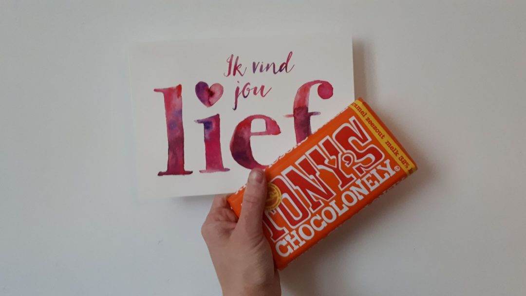 Valentijn, cadeautips Valentijn, cadeautje Valentijn, kaartje2go
