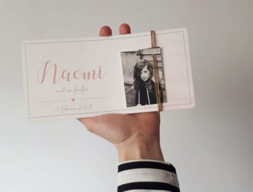 verjaardagskaart, kinderfeestje, inspiratie, kaarten&ontwerp, mamablog, mama van dijk