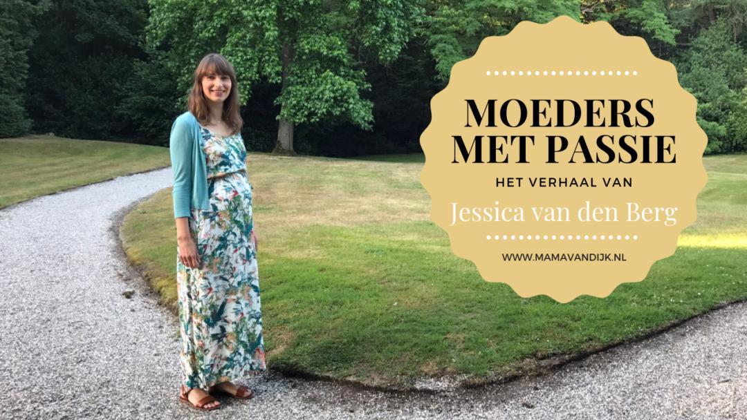 Moeders met passie, Mamablog, Mama van dijk, Jessica over Mountain green,