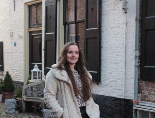 Schrijver gezocht? Wilma van Dijk, content creator, tekstschrijver, blogger