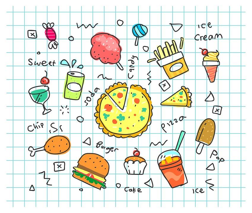 Kind wil niet eten, 10 tips