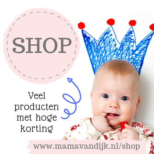 webshop, shop, mama van dijk