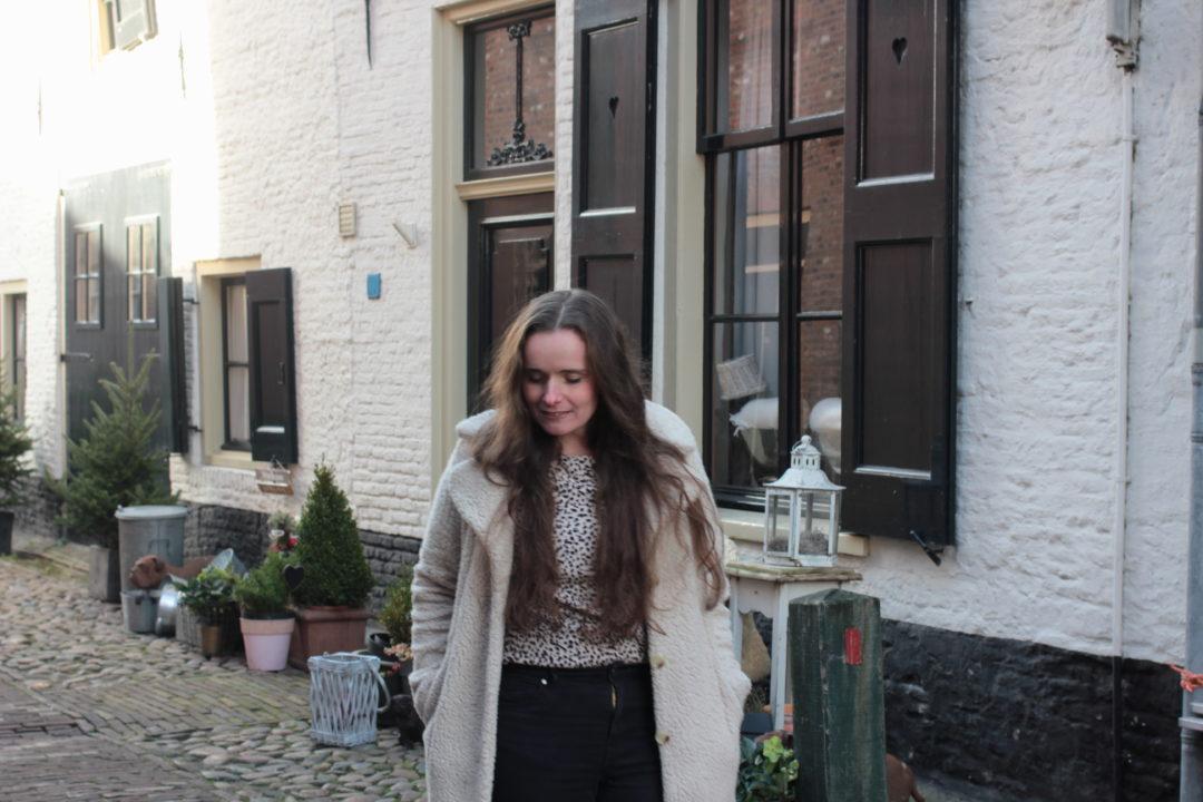 mamablogger, mamavandijk.nl, christelijk mamablogger, loslaten