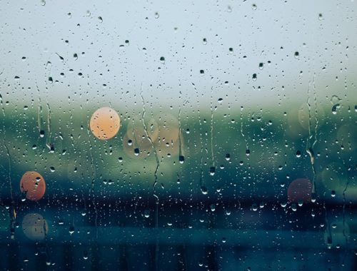 Storm in het leven, lyric bethel music, rubriek geloof