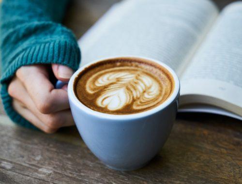 millennials, christelijke overdenking, Mamablog mama van dijk