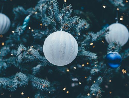Koning Jezus is geboren, kerst, christelijk mamablog, mama van dijk