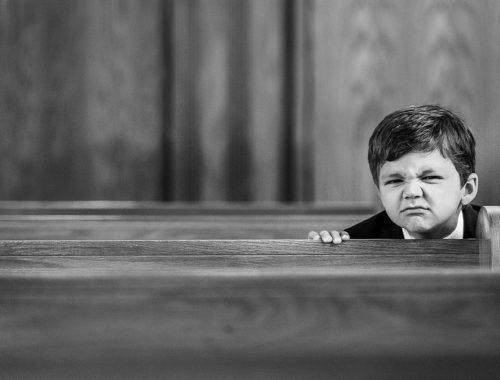 jonge-kinderen-mee-naar-de-kerk
