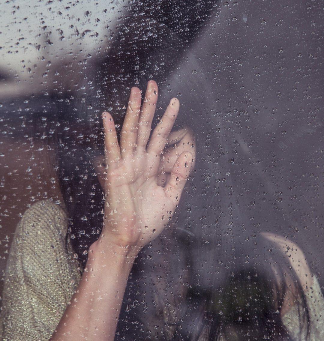 moederdag tekst - moeder zonder kind - bemoediging - mama van dijk, mamablog, christelijk