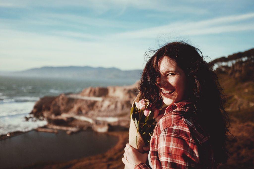 Saviorscrown, cursus voor de christelijke vrouw, bemoediging, mamablog