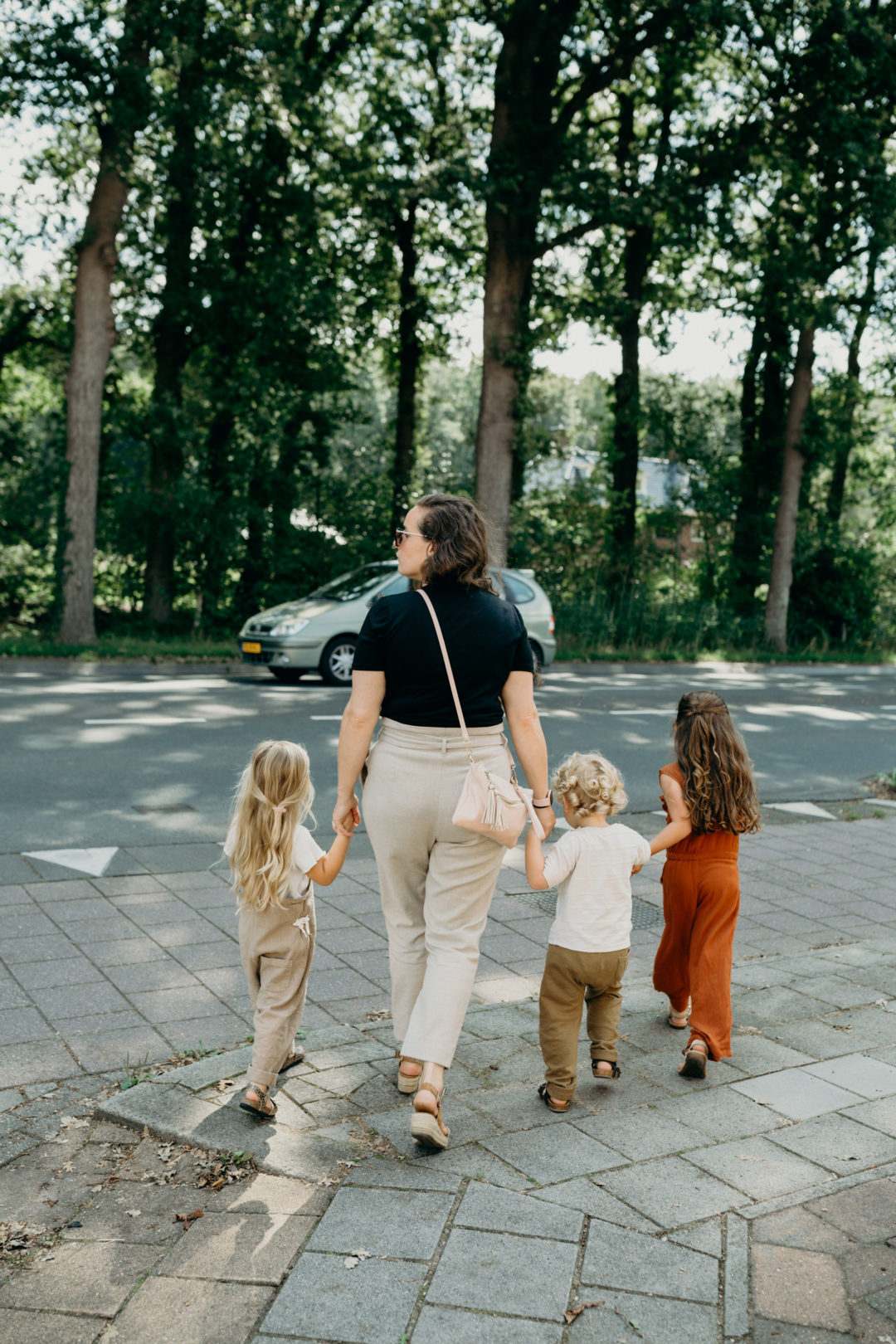 mamablog, mama van dijk, samenwerken, platform gezin