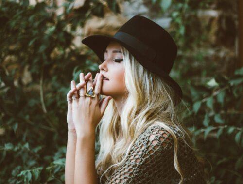 christelijke overdenking, mamablog, goddelijke tijd